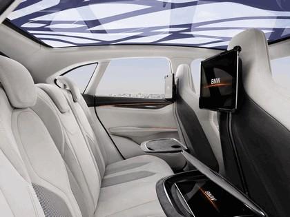 2012 BMW Concept Active Tourer 30