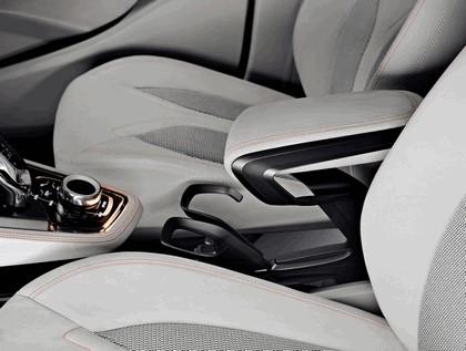 2012 BMW Concept Active Tourer 31