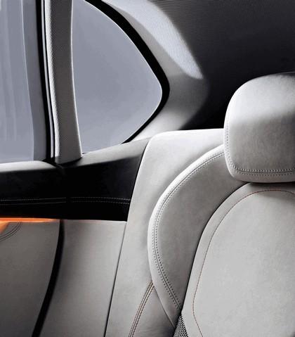 2012 BMW Concept Active Tourer 37