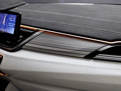 2012 BMW Concept Active Tourer 39