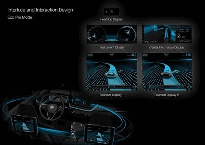 2012 BMW Concept Active Tourer 40