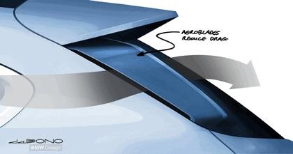 2012 BMW Concept Active Tourer 48