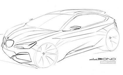 2012 BMW Concept Active Tourer 49
