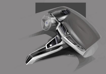 2012 BMW Concept Active Tourer 51