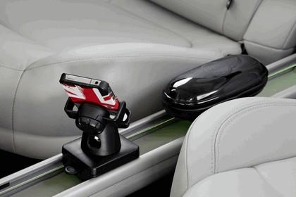 2012 Mini Paceman Cooper S 80