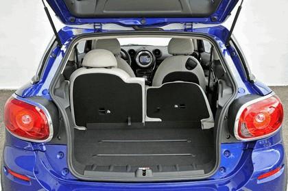 2012 Mini Paceman Cooper S 363
