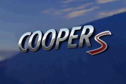 2012 Mini Paceman Cooper S 370