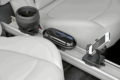 2012 Mini Paceman Cooper S 383