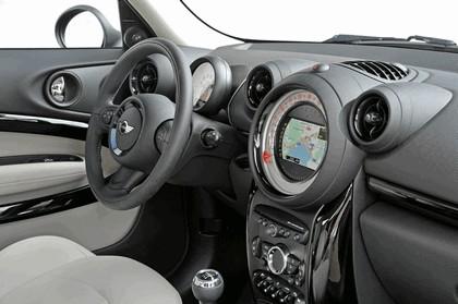 2012 Mini Paceman Cooper S 391