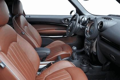 2012 Mini Paceman Cooper S 432