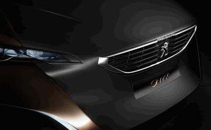 2012 Peugeot Onyx concept 11