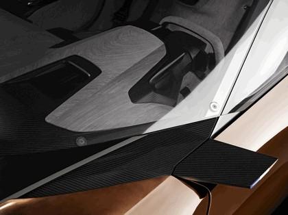 2012 Peugeot Onyx concept 15