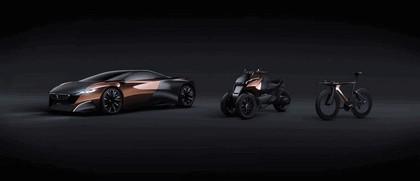 2012 Peugeot Onyx concept 18