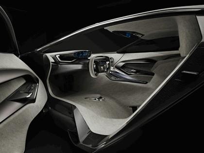 2012 Peugeot Onyx concept 21