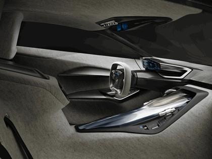 2012 Peugeot Onyx concept 23