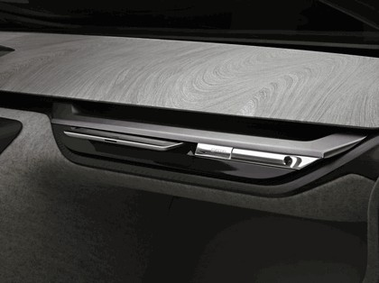 2012 Peugeot Onyx concept 24