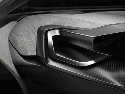 2012 Peugeot Onyx concept 26