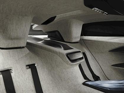 2012 Peugeot Onyx concept 28