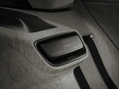 2012 Peugeot Onyx concept 29
