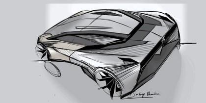 2012 Peugeot Onyx concept 38