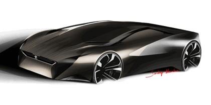 2012 Peugeot Onyx concept 40