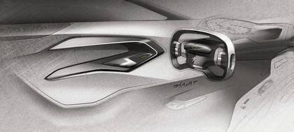 2012 Peugeot Onyx concept 46