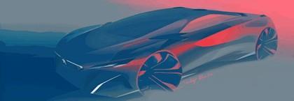 2012 Peugeot Onyx concept 51