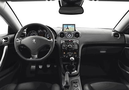 2013 Peugeot RCZ 28