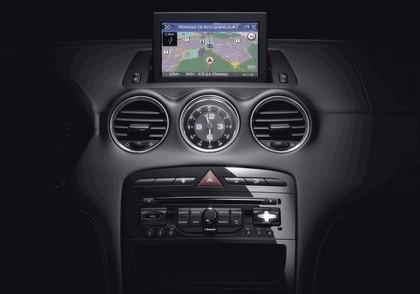 2013 Peugeot RCZ 32