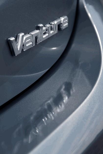 2012 Mazda 5 Venture Special Edition - UK version 25