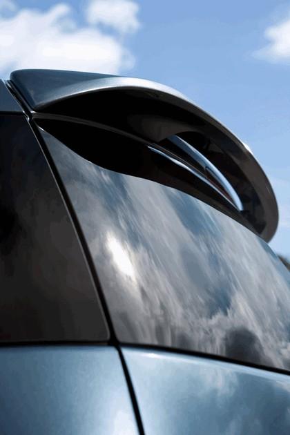 2012 Mazda 5 Venture Special Edition - UK version 27