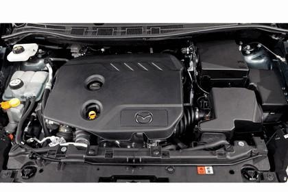 2012 Mazda 5 Venture Special Edition - UK version 28
