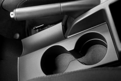 2012 Mazda 5 Venture Special Edition - UK version 35