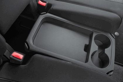 2012 Mazda 5 Venture Special Edition - UK version 36