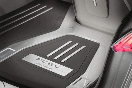 2012 Nissan TeRRA concept 10