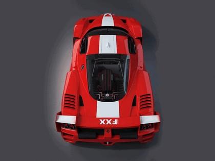 2005 Ferrari FXX 6