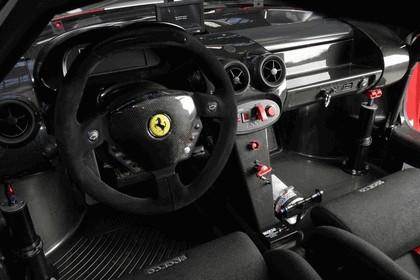 2005 Ferrari FXX 23