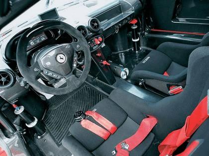 2005 Ferrari FXX 24