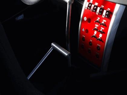 2006 Peugeot 207 RCup concept 11