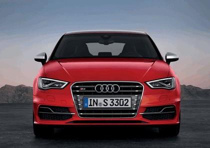 2012 Audi S3 4