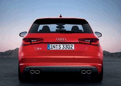 2012 Audi S3 6
