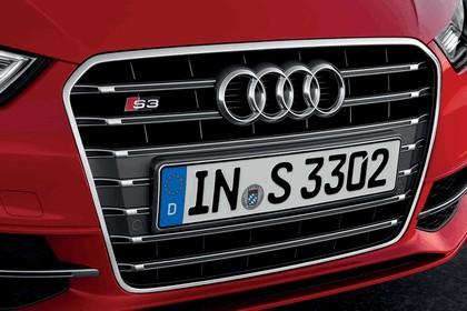 2012 Audi S3 8