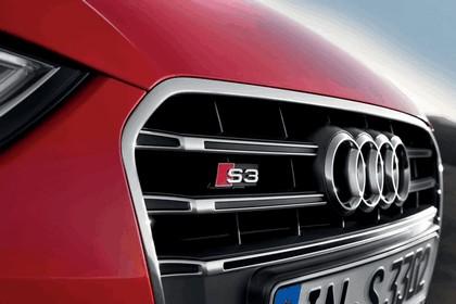 2012 Audi S3 9