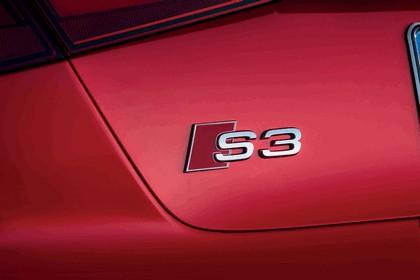 2012 Audi S3 11