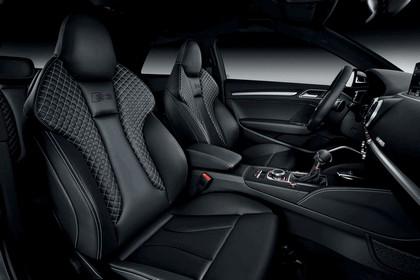 2012 Audi S3 13