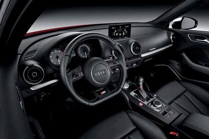 2012 Audi S3 14