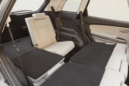 2012 Mazda CX-9 22