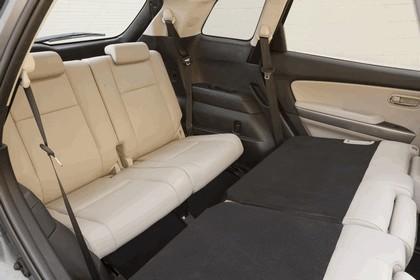 2012 Mazda CX-9 23
