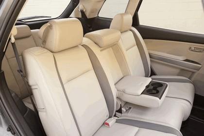 2012 Mazda CX-9 25