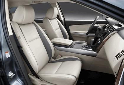 2012 Mazda CX-9 28